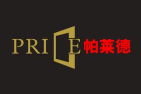 帕莱德logo