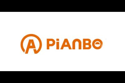 平安宝logo