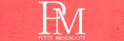 珮蒂梦迪歌logo