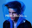 princebloglogo