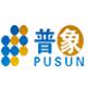 普象logo
