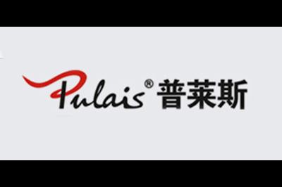 普莱斯logo