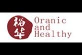 郫县豆瓣logo