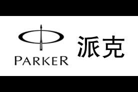 派克(PARKER)logo