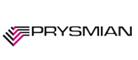 普睿司曼(Prysmian)logo