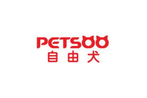 PETSOOlogo