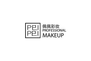 佩佩logo