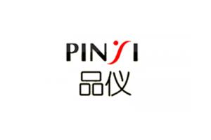 品仪logo