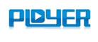 普耐尔(PLOYER)logo