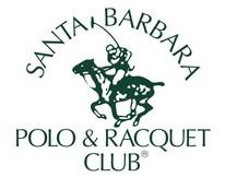 圣大保罗(Polo)logo