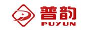 普韵logo