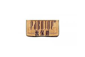 派保爵(PABOJOE)logo