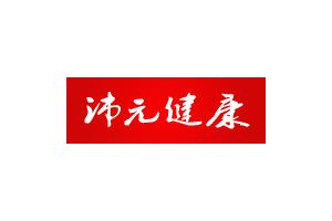 沛元logo