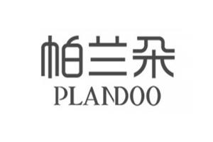 帕兰朵logo