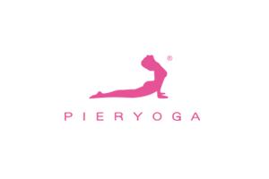皮尔logo