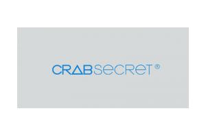 螃蟹秘密logo