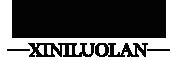 茜尼罗兰logo