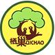 栖巢logo
