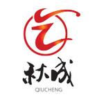 秋成logo