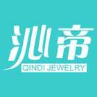 沁帝logo