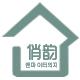 俏韵logo