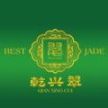 乾兴翠logo