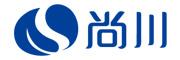 俏时光logo