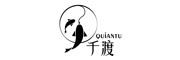 千渡logo