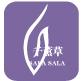 千薰草logo