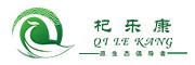 杞乐康logo