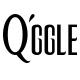 qgglelogo