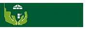 磬舍logo