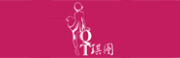 琪图logo