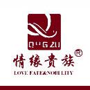 情缘贵族logo