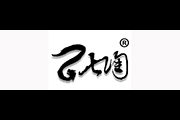 七陶logo