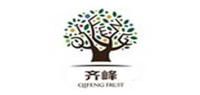 齐峰缘logo