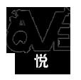 情悦儿logo