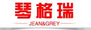 琴格瑞logo