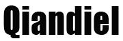 浅迪logo