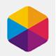 千机网logo