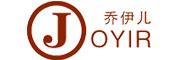 乔伊儿logo