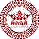 钱购logo