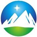 启峰logo
