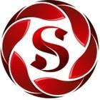 青春魔法化妆品logo