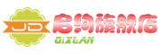 启绚logo