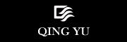 青羽(QINGYU)logo