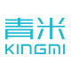 青米智能家居logo