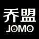 乔盟logo