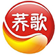 荞歌logo
