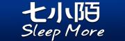 七小陌logo